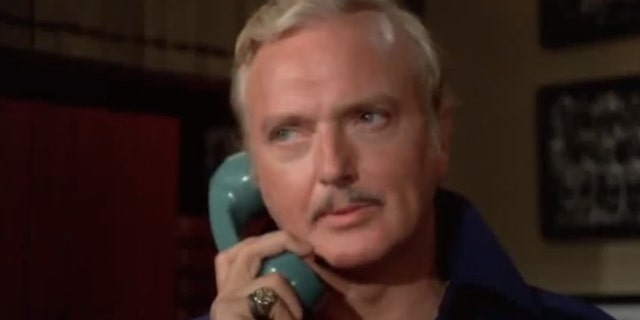 Jack Cassidy's tragic death would haunt his son David for the rest of his life.