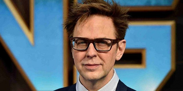 """The colleagues of """"Guardians of the Galaxy"""" director James Gunn want Disney to reinstate him despite a history of offensive tweets."""