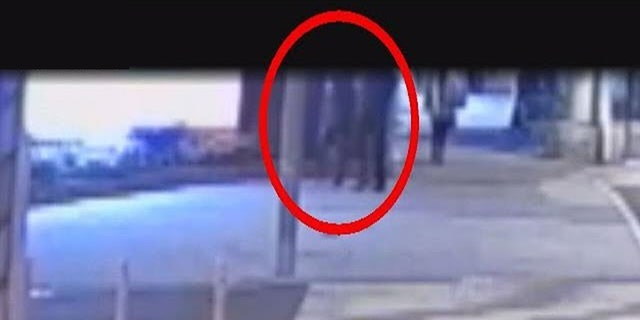 Investigators told Kyodo news that security footage appears to show Bayraktar and the missing woman walking toward the apartment on Feb. 16, and an inside camera caught the two entering together. The footage reportedly showed the man coming and going multiple times with a large bag, but never showed the woman leaving.