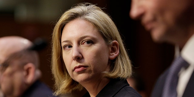 Jeanette Manfra, the head of cybersecurity at the Department of Homeland Security, confirmed Wednesday that Russia successfully hacked voter registration rolls in the 2016 presidential election.