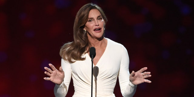 Westlake Legal Group JennerSiri1 Caitlyn Jenner reacts to Joe Rogan's 'transphobic' comments, criticism of Kardashians Naledi Ushe fox-news/entertainment/tv fox-news/entertainment/kardashians fox-news/entertainment/genres/comedy fox-news/entertainment/celebrity-news fox-news/entertainment fox news fnc/entertainment fnc d7779a1b-6e6c-5566-a8c9-3c13fa558f9c article