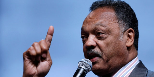 Jesse Jackson will also speak at Aretha Franklin's funeral.