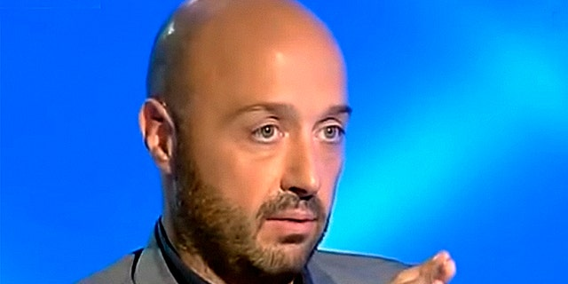 Batali's business partner, Joe Bastianich, is currently working with Batali to arrange a buyout of their restaurant group.