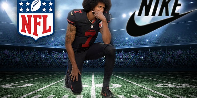 Nike and the NFL have a deal in place that runs through 2028 02b3f1ec0b2f6
