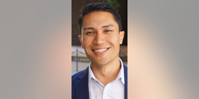 Kaniela Ing, a Hawaii state representative, is running for Congress.