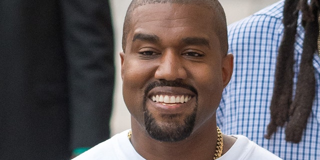 "Kanye West on Wednesday said he was ""sorry"" about a controversial comment he made about slavery several months ago during an interview at TMZ, in which he said slavery ""sounds like a choice."""