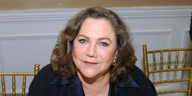 Kathleen Turner did a revealing interview with Vulture where she opened up about who she didn't like to work with and her thoughts on Elizabeth Taylor.