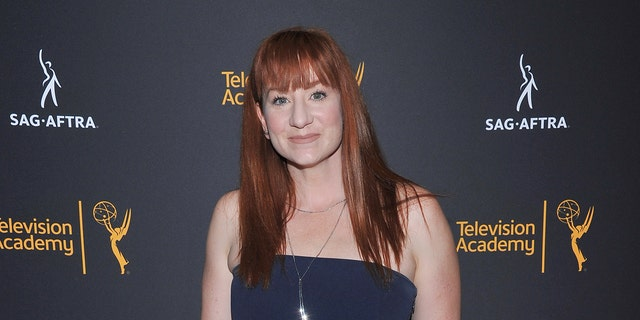 "Actress Katy Sullivan, a double amputee, criticized Johnson in an open letter along with other stars who are ""able-bodied"" and have portrayed disabled roles."