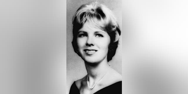 Mary Jo Kopechne, 28, was killed in the Chappaquiddick incident in July 1969.