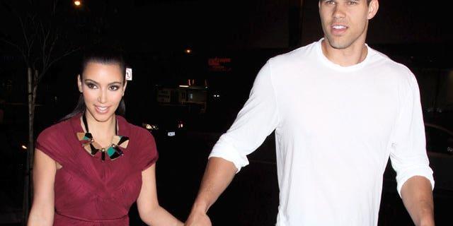 Kim Kardashian: I owe ex-husband Kris Humphries an apology.jpg