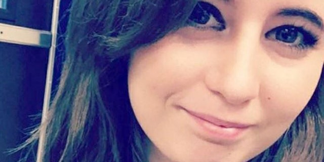 15-year-old Kira Molina has died of Influenza A just a few days after testing negative for the flu.