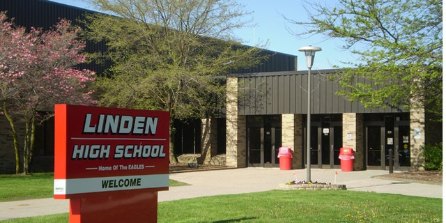 Potential tragedy was avoided in October when a school resource officer was alerted to an alleged school shooting plot, police said.