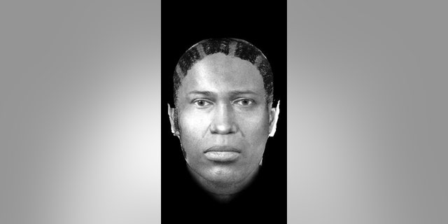 Police have released a new, 3-D image of the man suspected of fatally shooting five women at a Lane Bryant store 10 years ago in suburban Chicago.