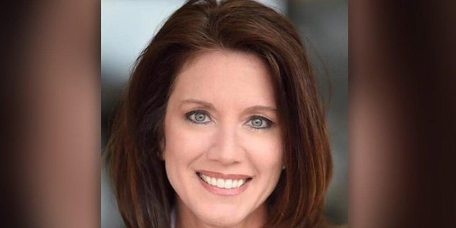 Lisa Holman, 45, was found alive in the woods 35 hours after crashing her car into an embankment.