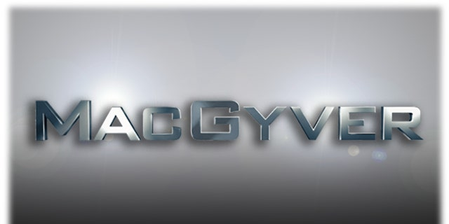 "The federal Occupational Safety and Health Administration is looking into a recent accident that occurred on the CBS ""MacGyver"" set, reportedly leaving stunt coordinator, Justin Sundquist, in a medically induced coma."