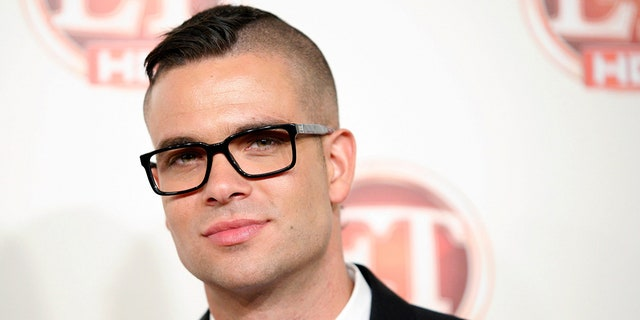 Glee' curse? Mark Salling, Cory Monteith and more stars