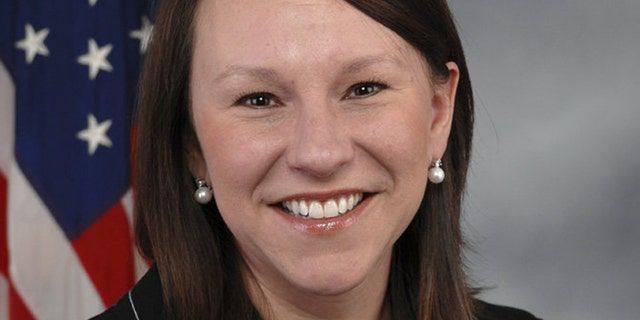 Rep. Martha Roby has represented Alabama's 2nd congressional district since 2011.