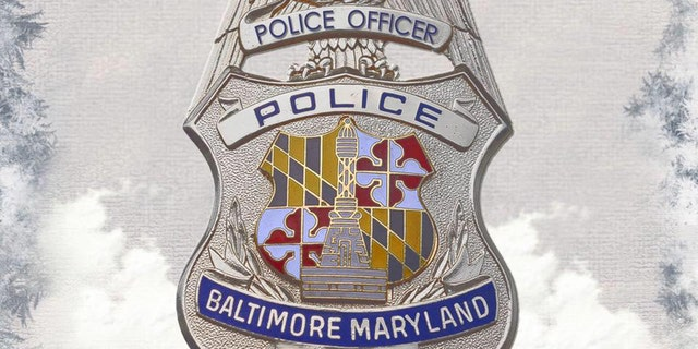 More than 100 officers from the Baltimore Police Department would be shifted from other units as part of the plan.