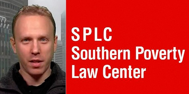 Max Blumenthal was accused of peddling Russian talking points in the now-retracted article by the Southern Poverty Law Center