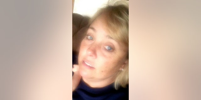 Ohio teacher Melinda Pleskovic was found dead in her home last week.
