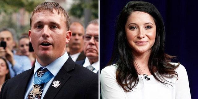 Bristol Palin confirmed her divorce from ex-husband Dakota Meyer on Instagram Wednesday.