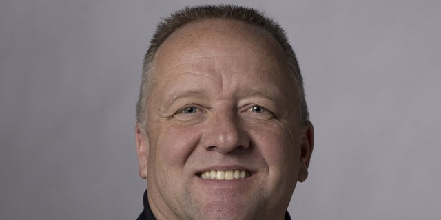 Milwaukee police Officer Michael Michalski served his city for 20 years, according to the police department.