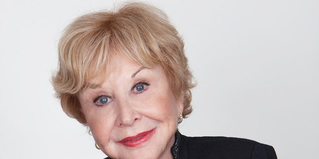 "Michael Learned continued to make guest appearances on various TV shows after ""The Waltons"" ended. She has appeared on ""Law and Order: SVU,"" ""All my Children,"" ""One Life to Live,"" and had a recurring role on ""Scrubs."""
