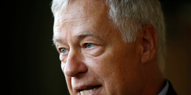 Sept. 12, 2014, Rep. Mike Michaud, the Democratic candidate for Maine governor, at the University of Southern Maine, in Portland, Maine.