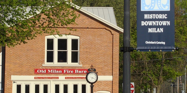 America's top 10 most commonly mispronounced towns and