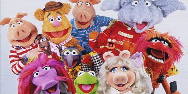 'Muppets Now' has new episodes coming to Disney+ in August.
