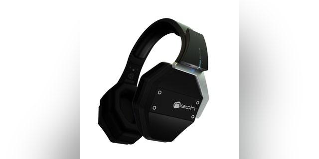 Neoh headphones