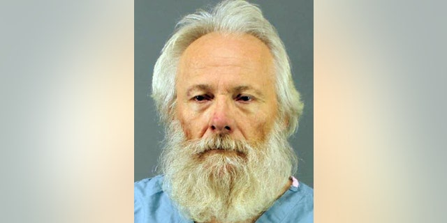 Bruce Leonard mug shot. Leonard and his wife, Deborah Leonard of Clayville, N.Y., have been charged with first-degree manslaughter in the beating death of their 19-year-old son, Lucas.