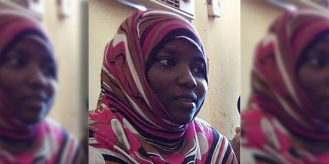 Hussein was forced into marriage by her parents three years ago, according to her lawyer.