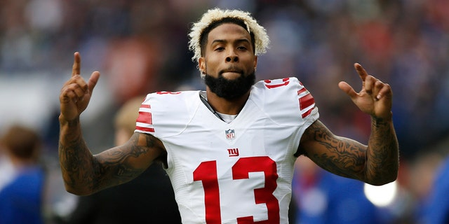 New court documents filed by Ishmael Temple, a former friend of Odell Beckham Jr., claim that there is evidence to prove that the athlete offered to pay a woman for sex.