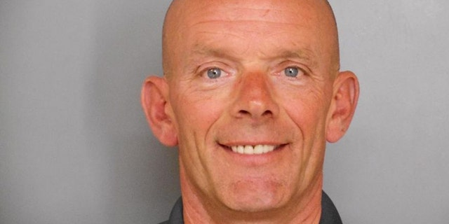 Gliniewicz's death on Sept. 1 garnered national headlines. (Fox Lake Police Department)