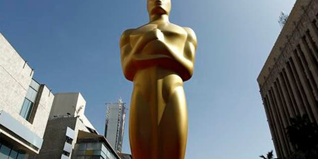 The 94rd Academy Awards were the lowest rated yet.