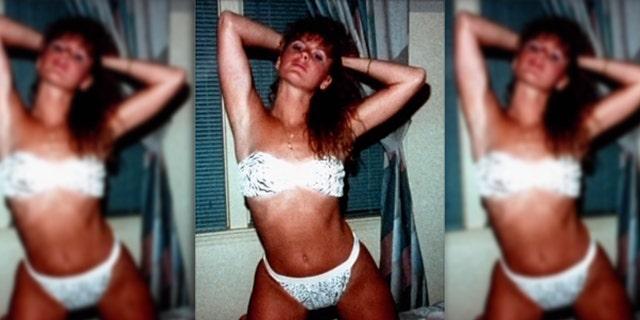 Pamela Smart reportedly lured Billy Flynn with sex before she ordered the death of her husband Gregg Smart.