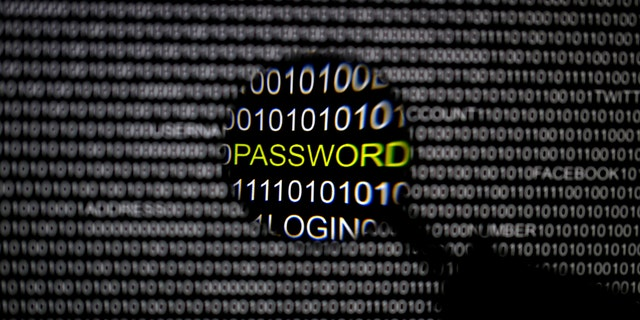Kim Komando has five tips to create and remember hard to crack passwords.