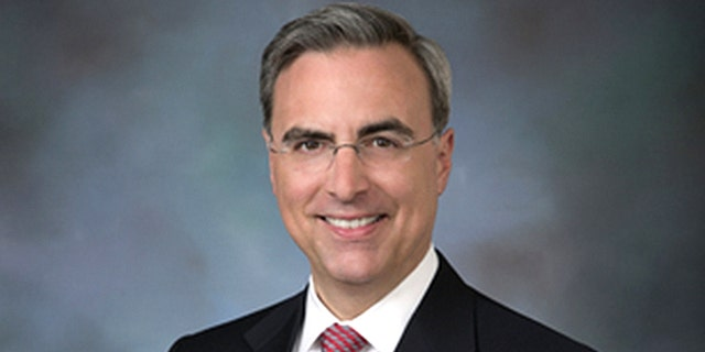President Trump is considering naming Washington attorney Pat Cipollone as his next White House counsel, sources tell Fox News.