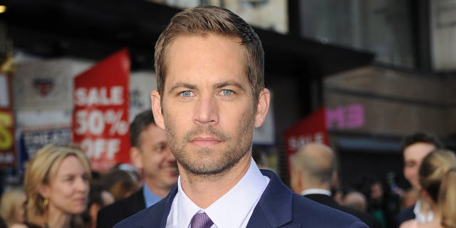 Westlake Legal Group Paul-Walker-2 Walmart issues apology to Paul Walker's family after backlash from insensitive tweet Tyler McCarthy fox-news/person/dwayne-the-rock-johnson fox-news/entertainment/movies fox-news/entertainment/genres/viral fox-news/entertainment/events/departed fox-news/entertainment/celebrity-news fox-news/entertainment fox news fnc/entertainment fnc article 6e78bf0f-c5d7-5eeb-928c-e564048bf799