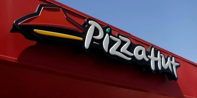 """""""Our customers are our business, and we will continue to push ourselves to ensure that we are delivering the quality food and quality experience our customers expect and deserve,"""" Pizza Hut stated in a new release."""