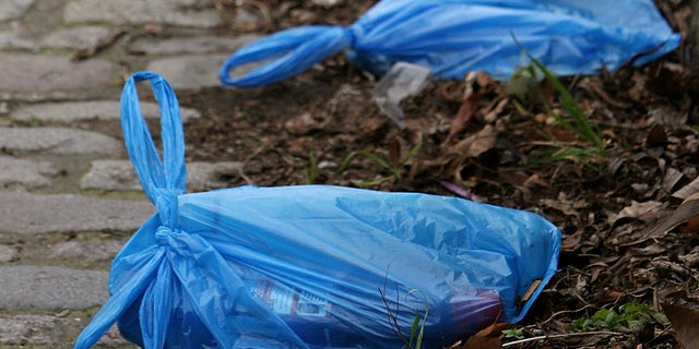Advocates point to a 2008 United Nations report on Plastics Pollution that shows if current trends continue, the oceans could contain more plastic than fish by 2050. However, that same report notes that more than 90 percent of the plastic pollution comes from Africa and Asia.