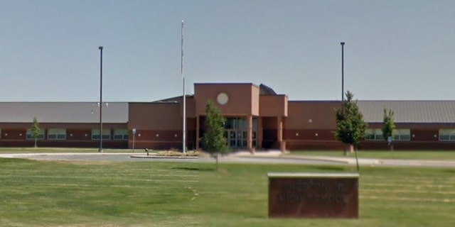 """Local authorities in Idaho are reportedly investigating after a middle school teacher at Preston Junior High made what the school district called a """"regrettable"""" decision by allegedly feeding a live dog to a turtle."""