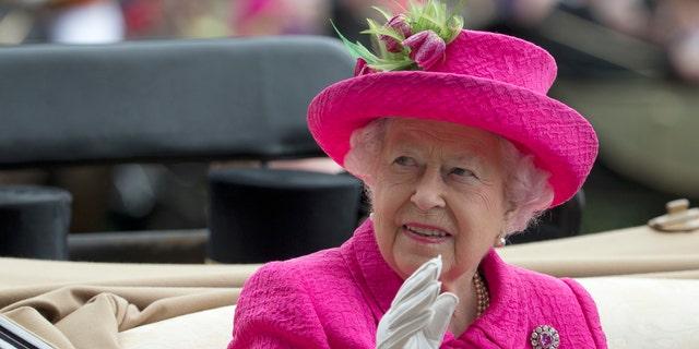 Queen Elizabeth II's reign will be different going forward.