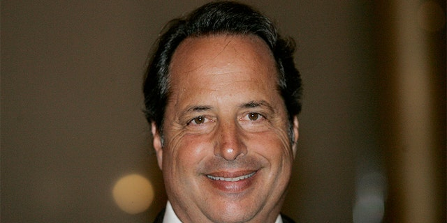 """Jon Lovitz made a well-publicized rant against then-President Obama -- in which he called him """"a f------ a-----"""" for encouraging class warfare -- said his bold statements resulted in job offers pouring in.:"""
