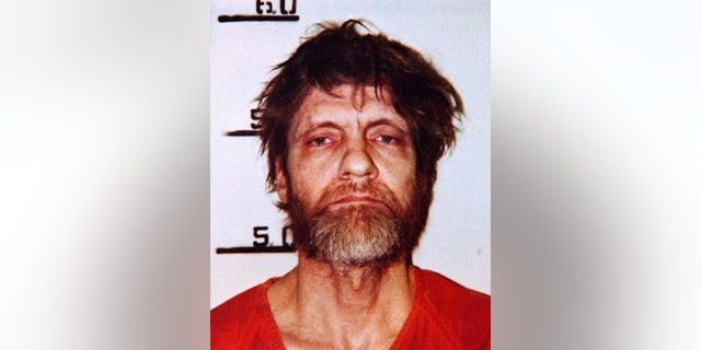 Investigators and criminal profilers say that there are some similarities between the Austin bombings and the methods used by the Unabomber, Ted Kaczynski, nearly two decades ago.