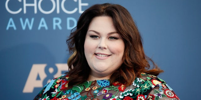 Westlake Legal Group RT_ChrissyMetz 'American Idol': 8 stars surprisingly rejected by the competition series Nate Day fox-news/shows/american-idol fox-news/person/maren-morris fox-news/person/bebe-rexha fox-news/entertainment/tv fox-news/entertainment/music fox-news/entertainment/genres/pop fox-news/entertainment/genres/country fox-news/entertainment fox news fnc/entertainment fnc article 953021ff-e98a-5c24-98c5-61373d30fa99