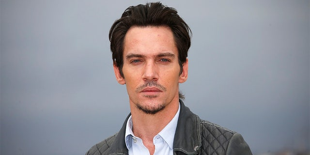 The Malibu/Lost Hills Sheriff's Station confirmed to Fox News that Jonathan Rhys Meyers was arrested in Southern California on Sunday, Nov. 8.