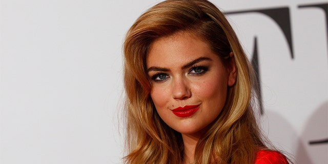 In late January, Supermodel Kate Upton, who formerly worked with Guess, said Paul Marciano verbally harassed and touched her inappropriately starting when she was 18.
