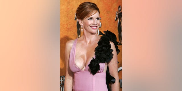 "Melissa Gilbert, who starred as Laura Ingalls in the Western drama ""Little House on the Prairie,"" announced on Tuesday that she will undergo a fourth surgery to her spine following complications from a previous surgery."
